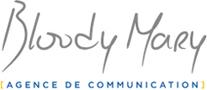 Bloody Mary I Agence de Communication