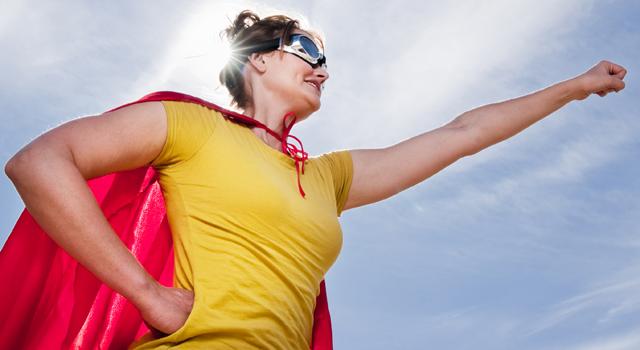 10 règles pour réussir vos présentations