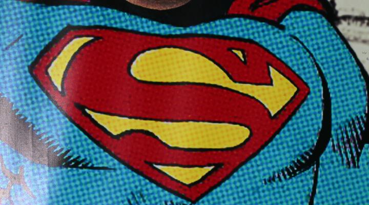 Storytelling : faire du consommateur le héros de votre histoire